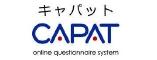 CAPAT